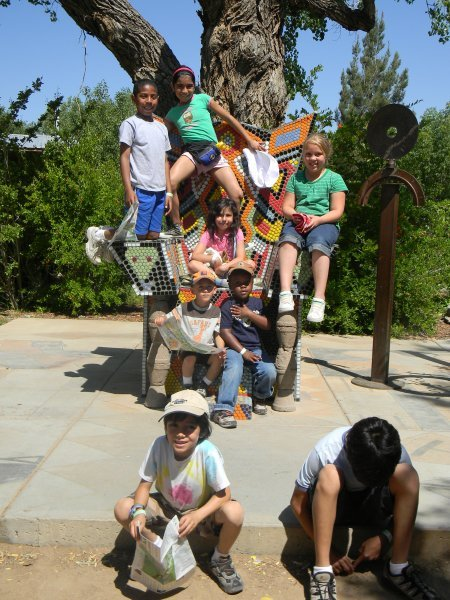 summerprogram_zoo