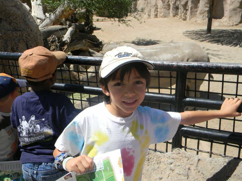 summerprogram_zoo3