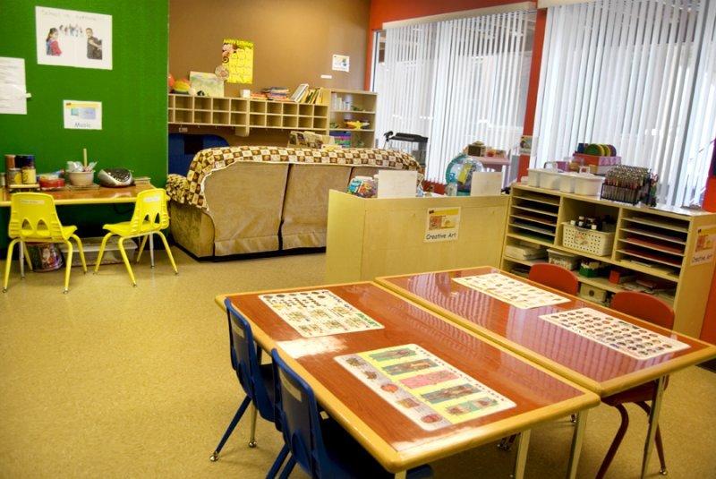b4nafterschoolprogram1