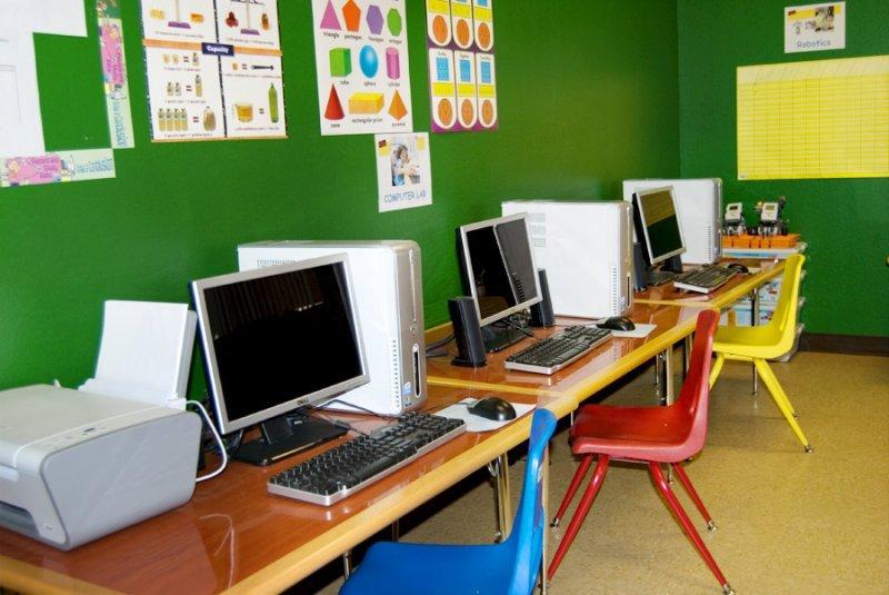 b4nafterschoolprogram3