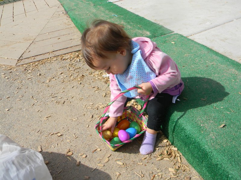 infant_easteregghunt