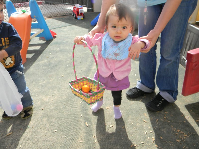 infant_easteregghunt2