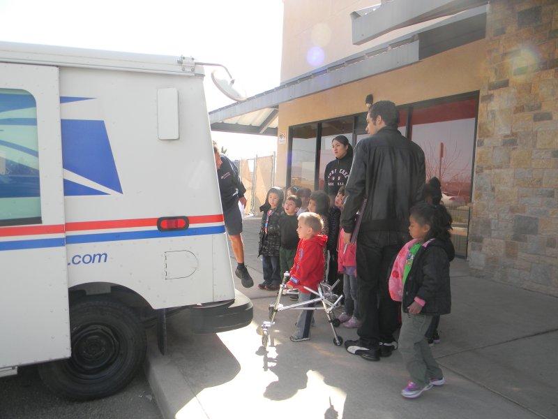 Mailman Visit2