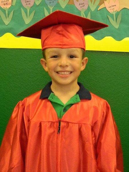 prek_graduation