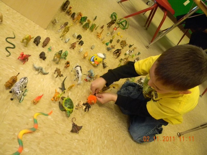 preschool_animals