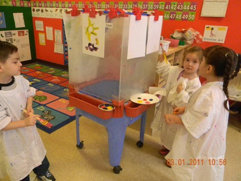 preschool_art-3
