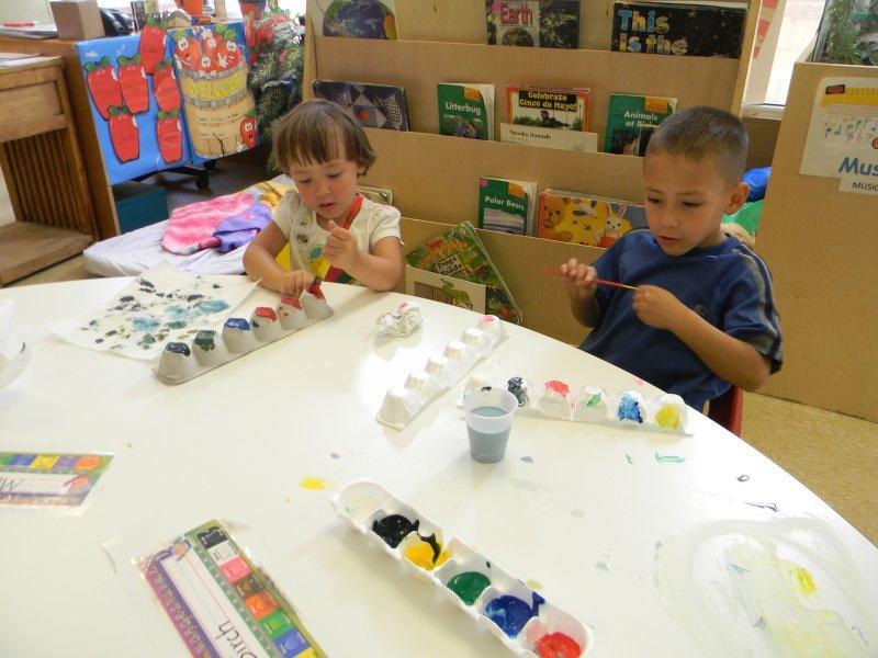 preschool_art