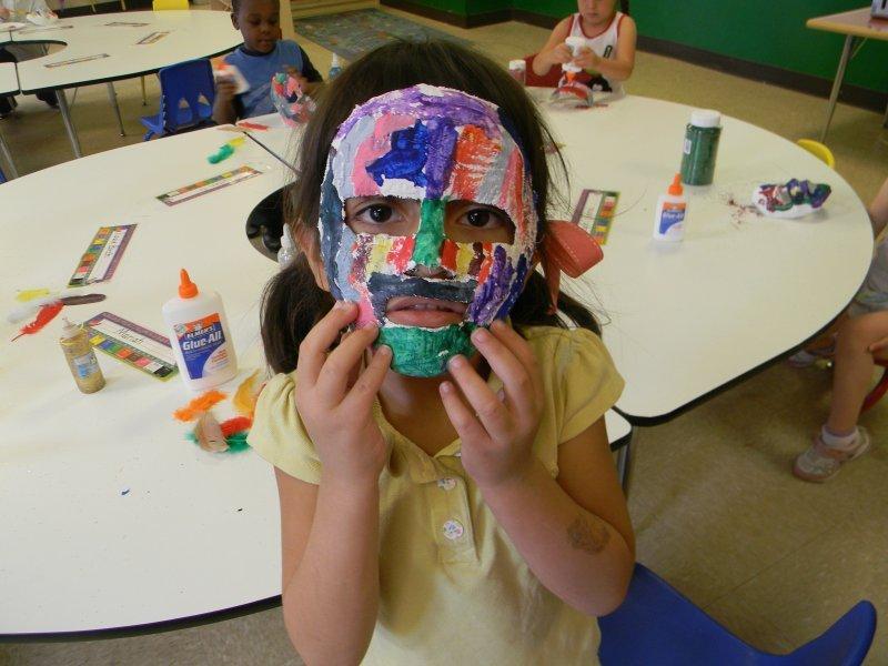 preschool_artmask2