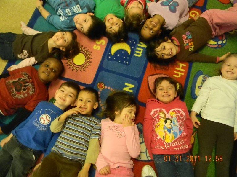 preschool_circle