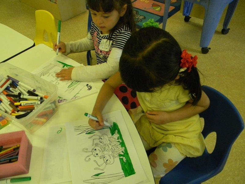 preschool_coloring