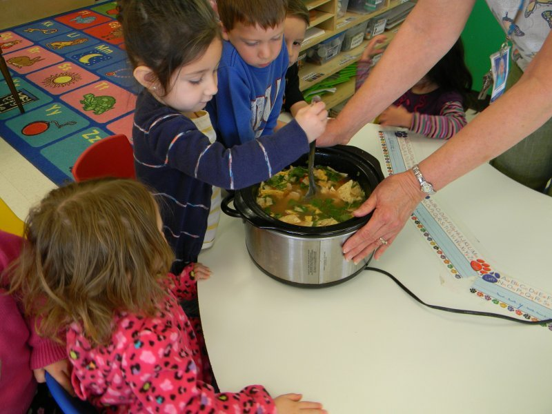 preschool_cooking-2