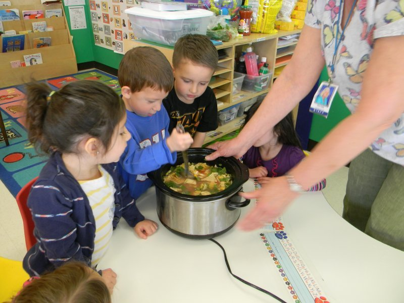 preschool_cooking-3