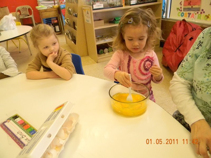 preschool_cooking