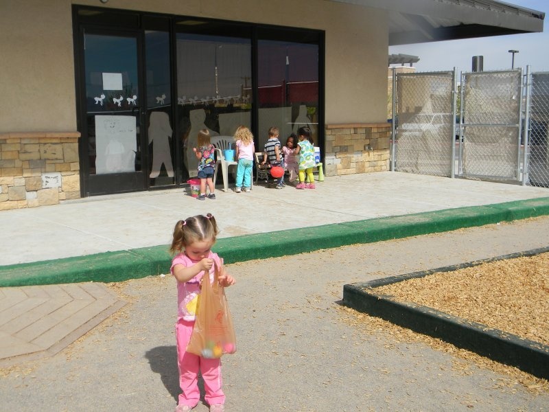 preschool_easteregghunt