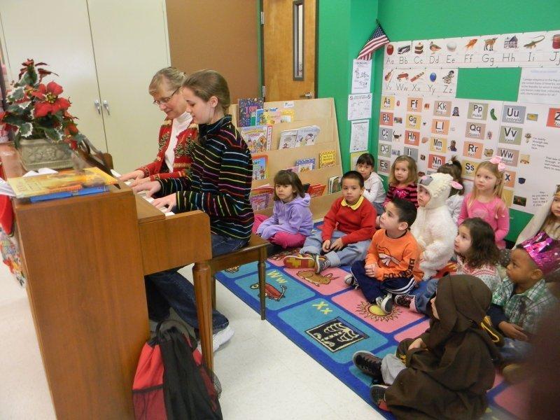 preschool_music