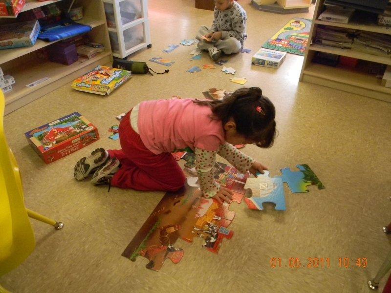 preschool_puzzles