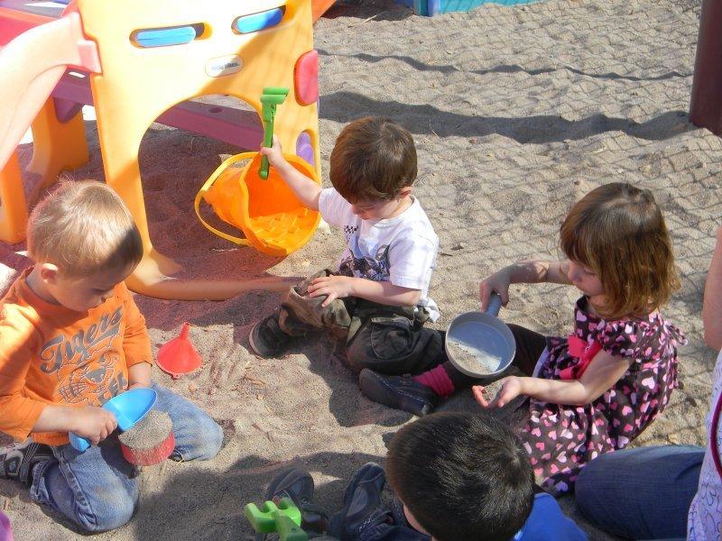 preschool_sandbox