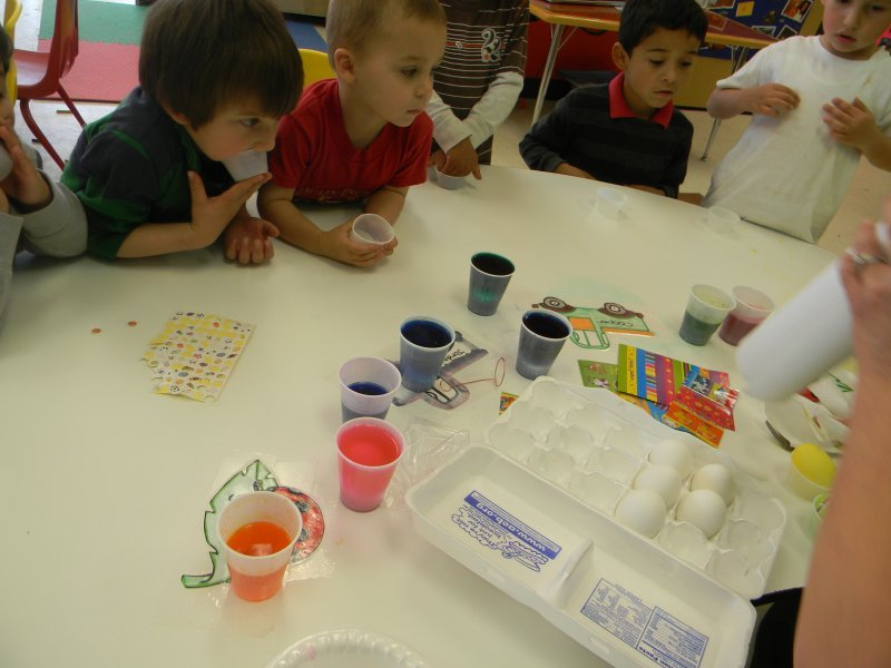 preschool_science2