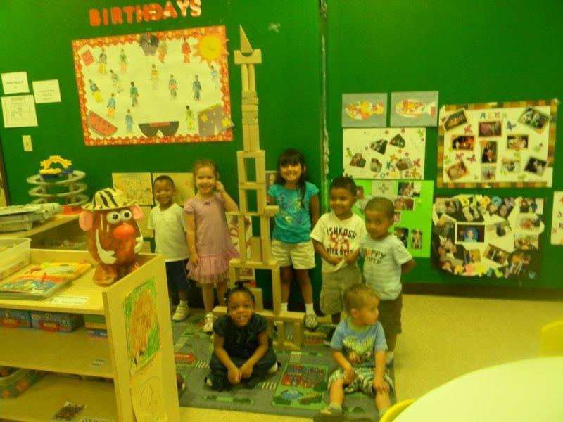 preschool_structures