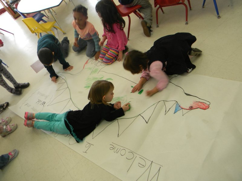 preschool_teamwork-2