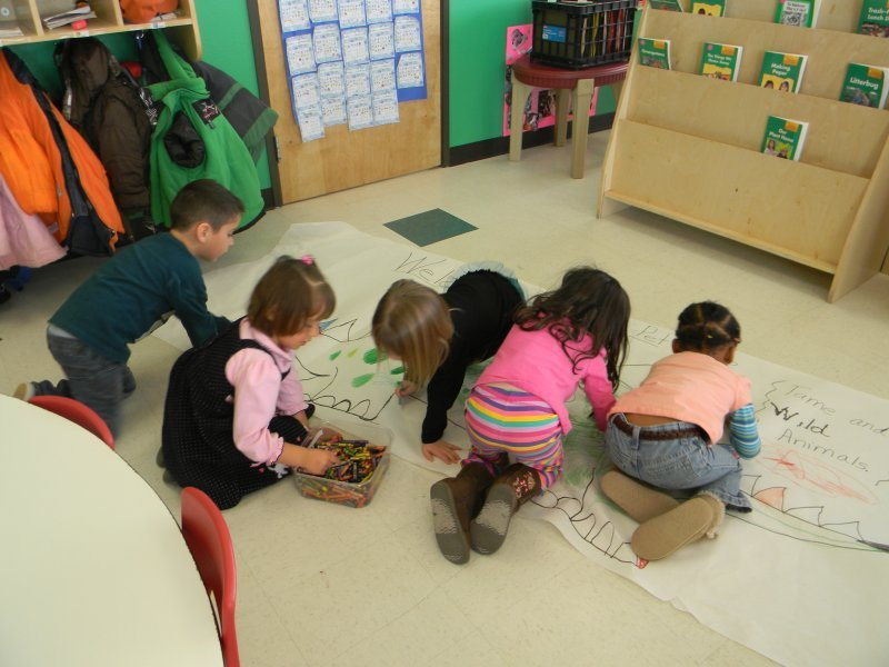 preschool_teamwork-3