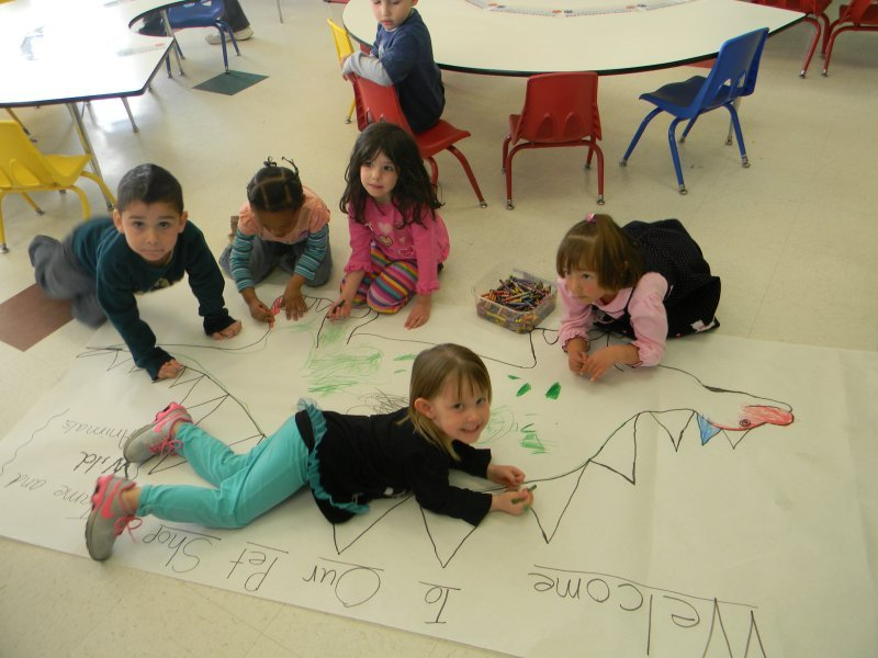 preschool_teamwork