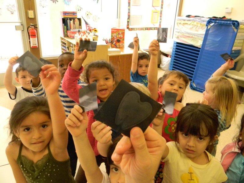preschool_xrays