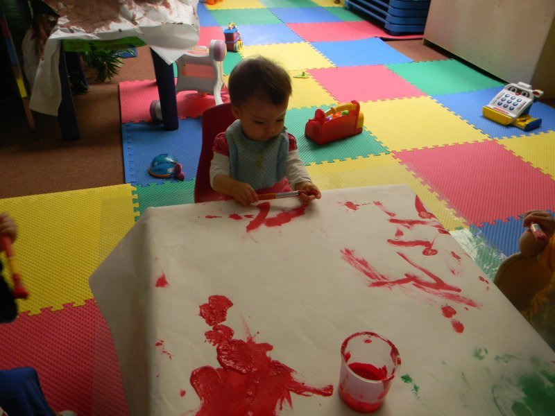 toddler_art-2