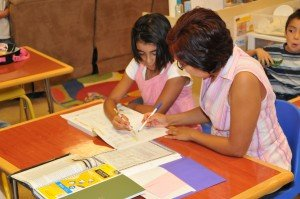 bilingual teachers homework help